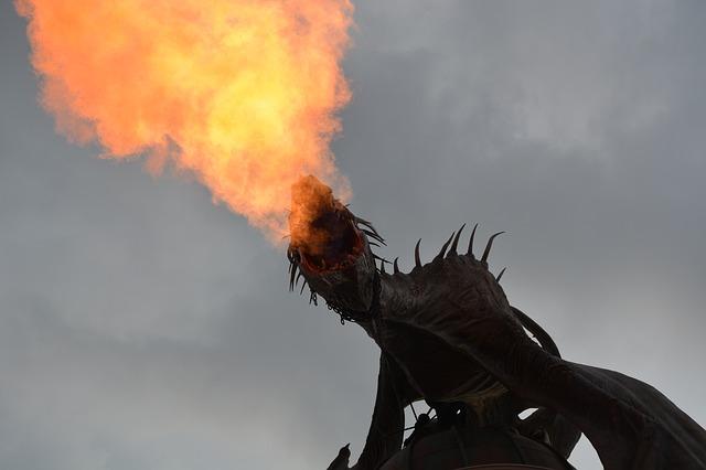 dragon-1821017_640